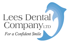 Lees Dental Company Ltd